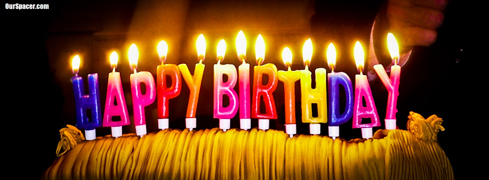 happy birthday graphics for facebook ; happy-birthday-letter-candles