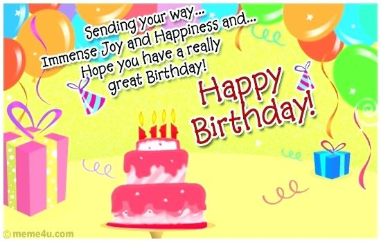 happy birthday greeting card online ; happy-birthday-greeting-cards-online-shopping-best-great-design-collection-for-your-card-ideas-happ