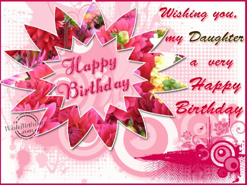 happy birthday greeting cards for daughter ; birthday-wishes-daughter-greeting-card-latest-e-card-greeting-wishes-for-daughter-birthday-golfian-download