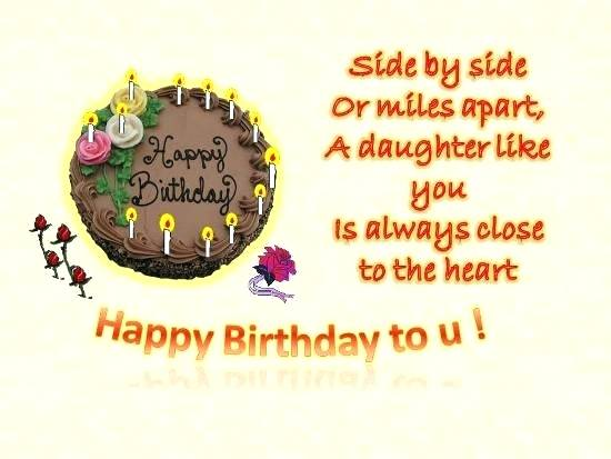 happy birthday greeting cards for daughter ; free-birthday-cards-for-daughter-greetings-on-your-daughters-birthday-free-birthday-cards-for-daughter-from-parents