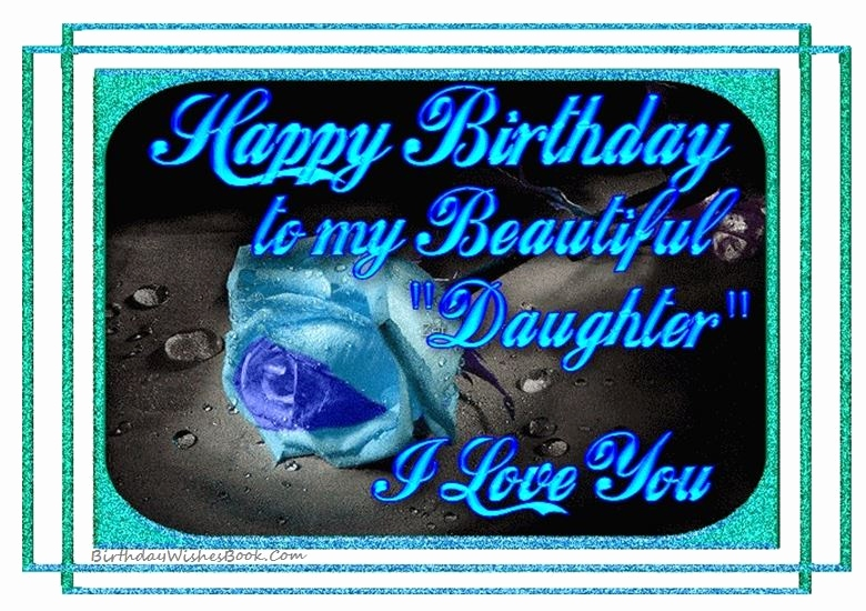 happy birthday greeting cards for daughter ; happy-birthday-card-for-daughter-inspirational-happy-birthday-greeting-cards-for-brother-sister-friends-bday-of-happy-birthday-card-for-daughter
