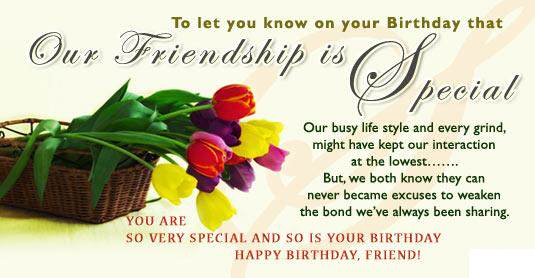 happy birthday greeting words ; happy-birthday-greeting-with-message-wishes-text-for-friends-image