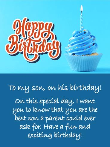 happy birthday greetings for son ; b_day_fors47-2a578e72d9c4b2ee82b948b5f1f05a3f