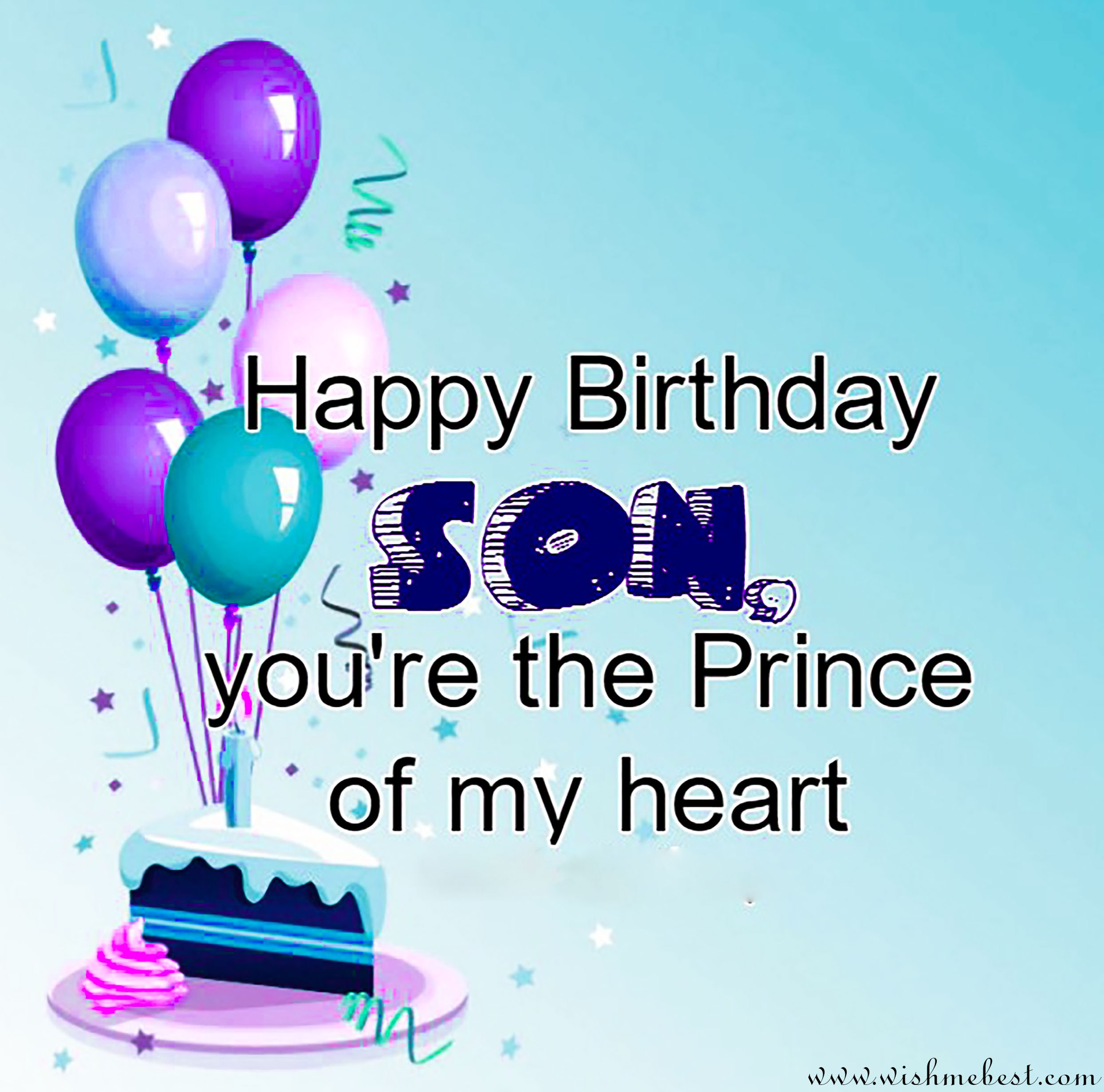 happy birthday greetings for son ; happy-birthday-son-christian-quotes-
