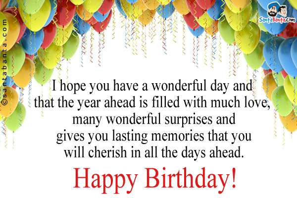 happy birthday have a blast message ; birthday-stickers-for-text-messages-sms-14042