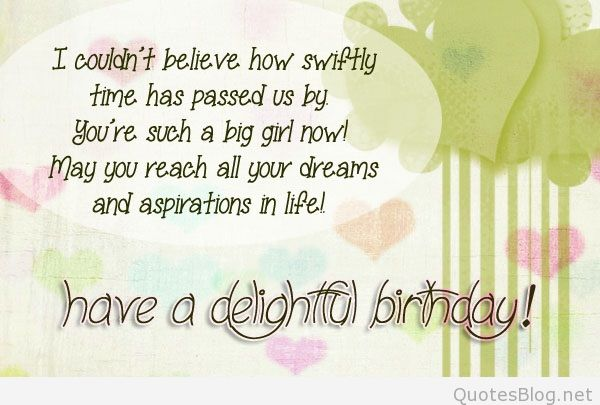 happy birthday have a blast message ; birthday-wishes-for-daughter