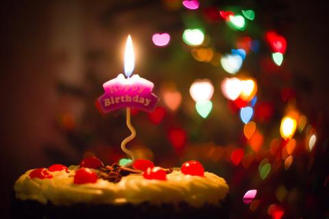 happy birthday image wishes hd ; Happy-Birthday-HD-Wallpapers