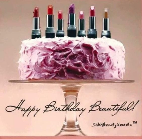 happy birthday images for women ; 4d7dc5ba621fb6c99cab27e0deeef765-min