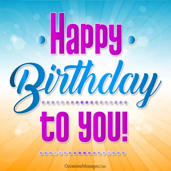happy birthday images for women ; Happy-birthday-cards-for-women