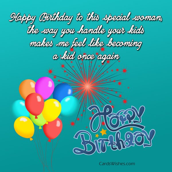 happy birthday images for women ; birthday-wishes-for-women
