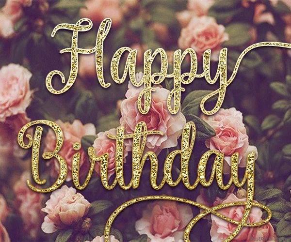 happy birthday images for women ; happy-birthday-for-her-53-gap