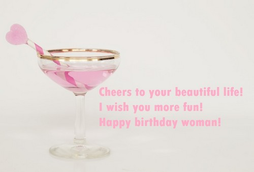 happy birthday images for women ; happy_birthday_woman3
