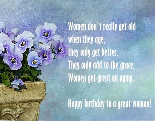 happy birthday images for women ; happy_birthday_woman6