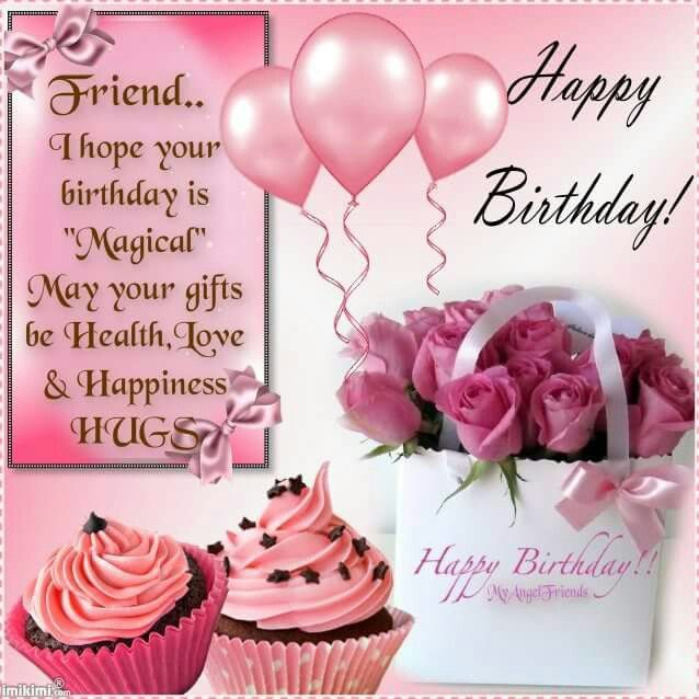 happy birthday images with thoughts ; 8c6b0139e98c11b2c6b2816722cec2ae--happy-birthday-pics-happy-birthday-friend
