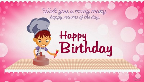 happy birthday images with thoughts ; Birthday_Thoughts1
