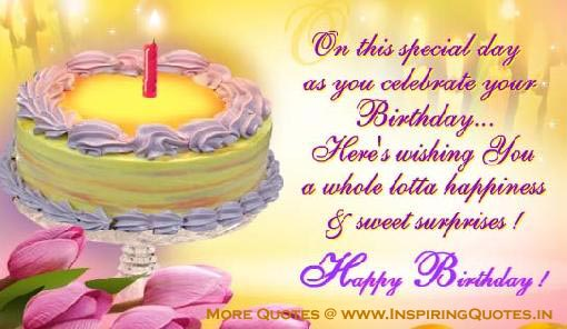 happy birthday images with thoughts ; Happy-Birthday-quotes-thoughts-images-Wallpapers-pictures