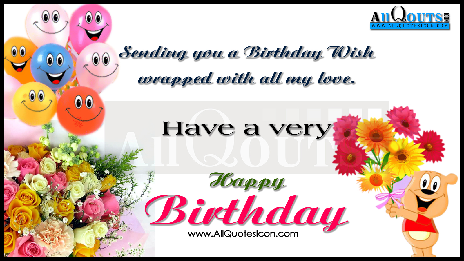 happy birthday images with thoughts ; birthday-wallpapers-with-thoughts%2525284%252529