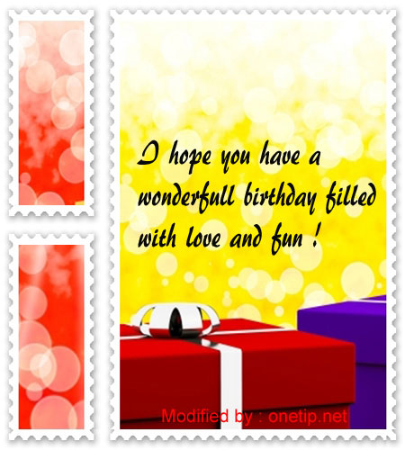 happy birthday images with thoughts ; happy-birthday-cards5