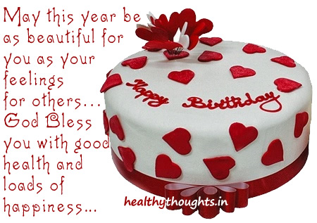 happy birthday images with thoughts ; happy-birthday-wishes-quotes-may-this-be-as-beautiful-for-you-as-your-feelings-for-others