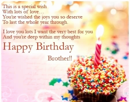 happy birthday images with thoughts ; happy-birthday-wishes-to-my-brother-elegant-49-fresh-i-want-to-wish-my-brother-a-happy-birthday-of-happy-birthday-wishes-to-my-brother