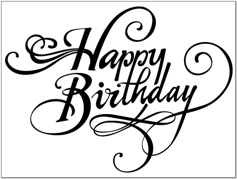 happy birthday in cursive ; happy-birthday-in-cursive-letters