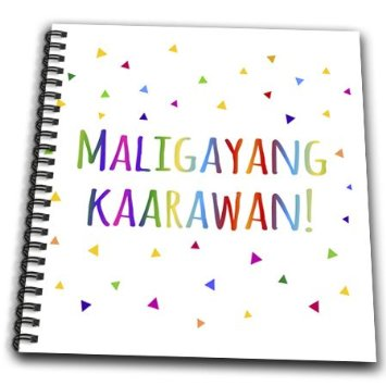 happy birthday in filipino ; inspirationzstore-many-different-languages-maligayang-kaarawan
