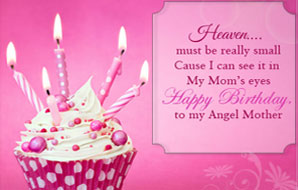happy birthday in heaven mom quotes ; birthday-quotes-cards-small-2