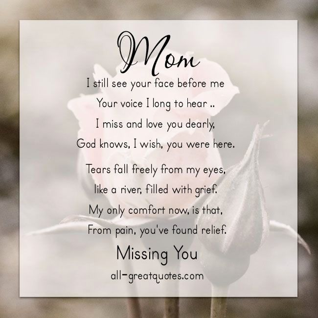 happy birthday in heaven mom quotes ; finest-happy-birthday-in-heaven-mom-quotes-collection-new-happy-birthday-in-heaven-mom-quotes-ideas