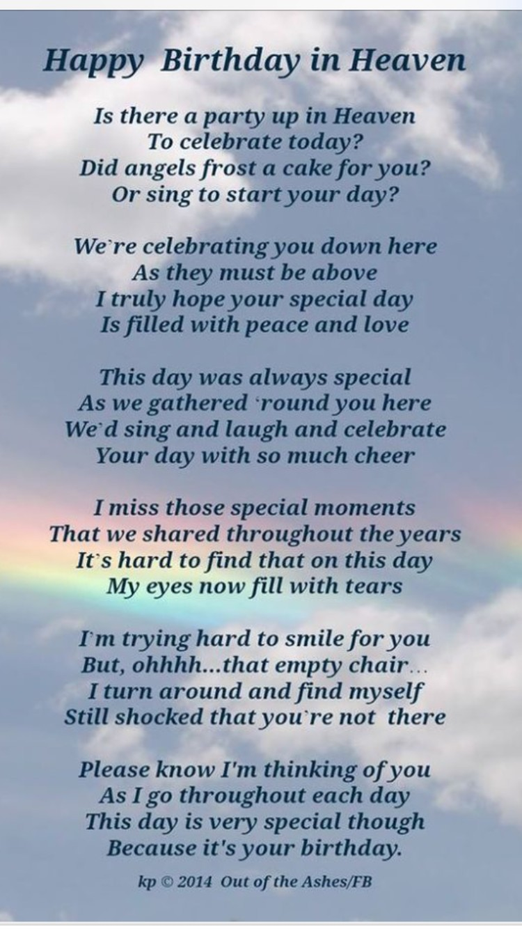happy birthday in heaven son ; quotes-from-mother-to-son-on-his-birthday-inspirational-happy-birthday-in-heaven-quotes-quotesgram-by-quotesgram-of-quotes-from-mother-to-son-on-his-birthday