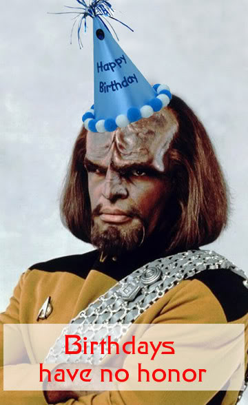 happy birthday in klingon ; Bday_Worf_Message