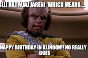 happy birthday in klingon ; klingon-happy-birthday-5-300x200