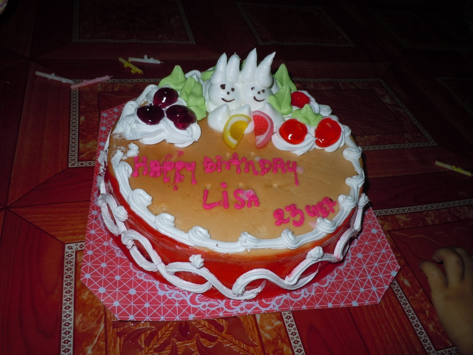 happy birthday in laos ; Picture%252B261