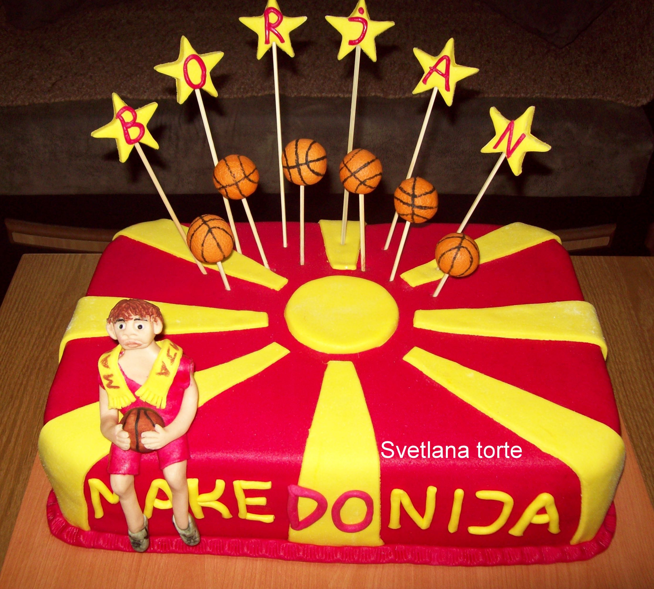 happy birthday in macedonian ; 980fdcf69c3c933f776038816b04c011