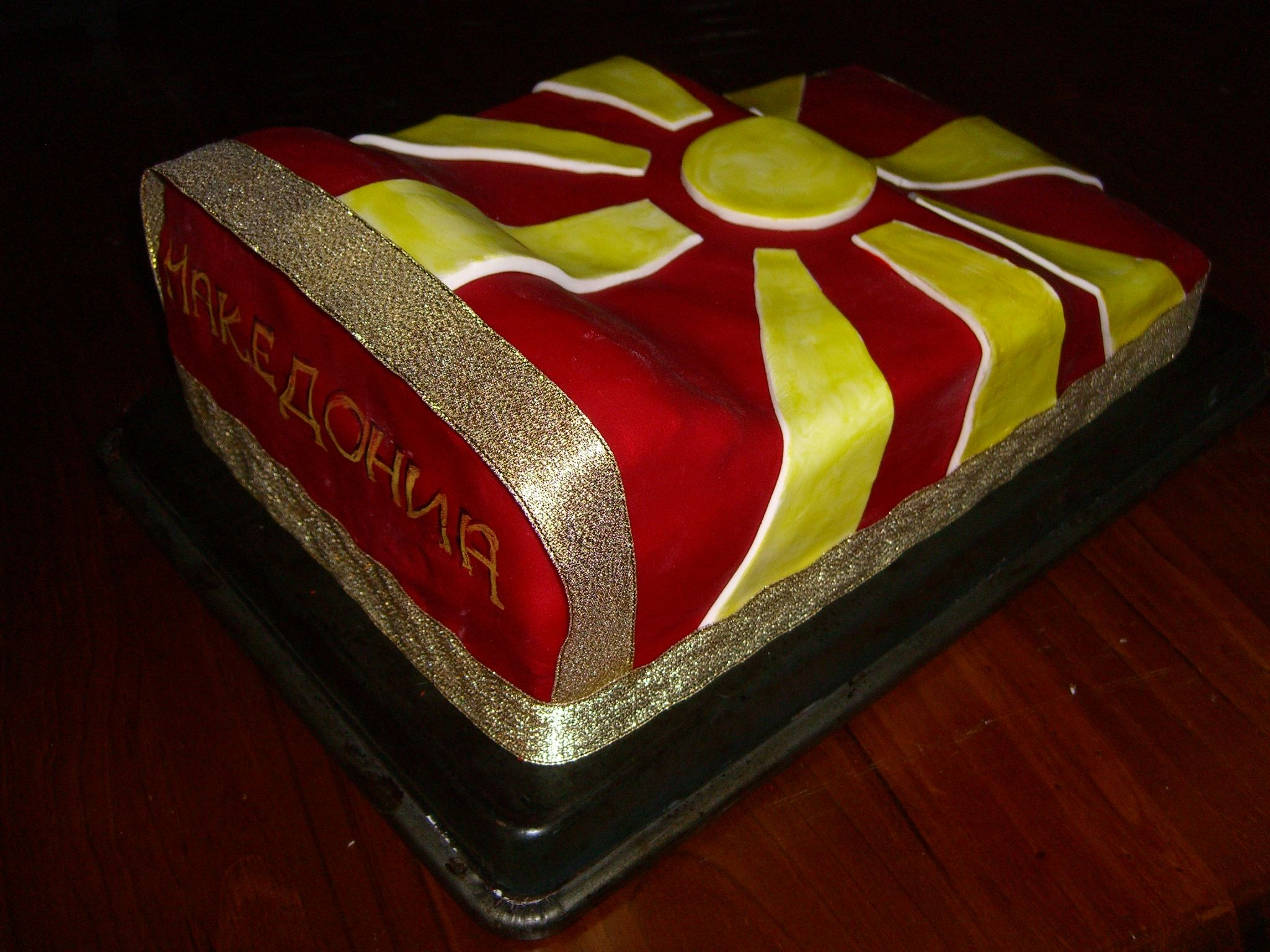 happy birthday in macedonian ; happy-birthday-in-macedonian-8c0186cfb1049d075990602f82711024