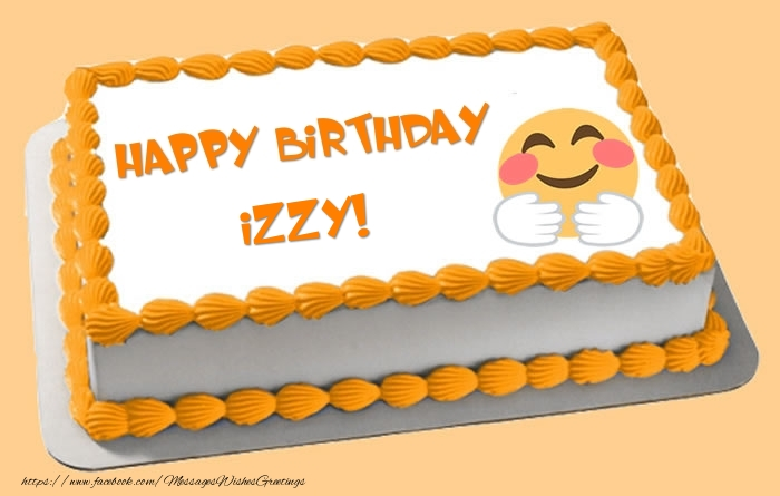 happy birthday izzy ; birthday-izzy-18736