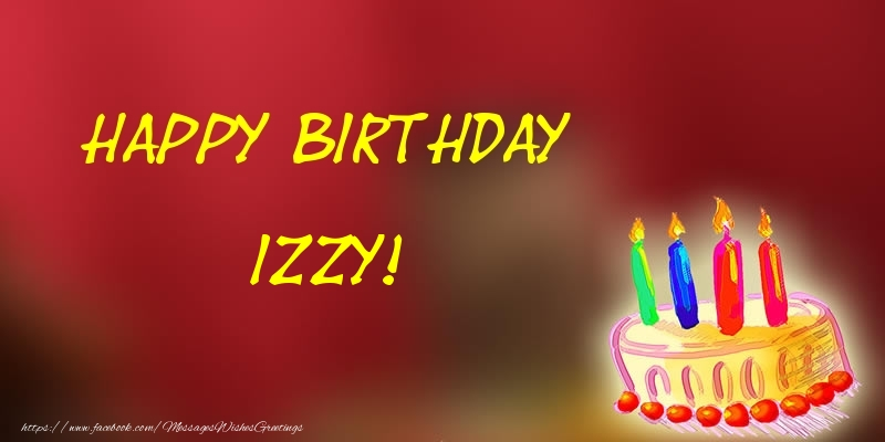 happy birthday izzy ; birthday-izzy-5218