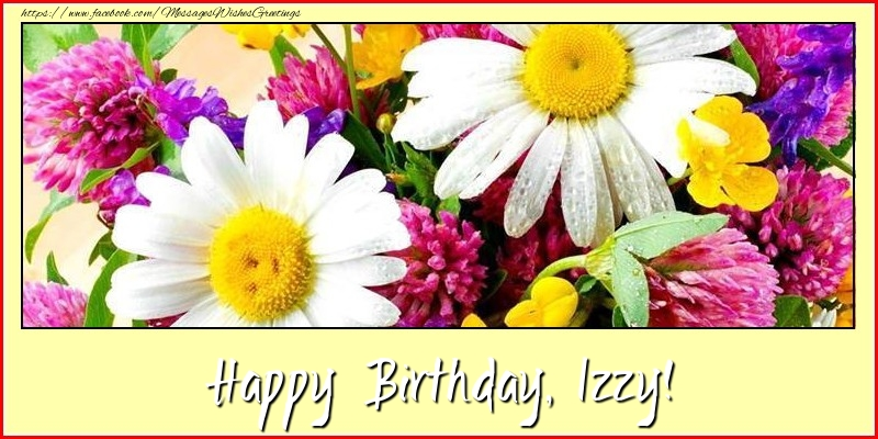 happy birthday izzy ; birthday-izzy-9919