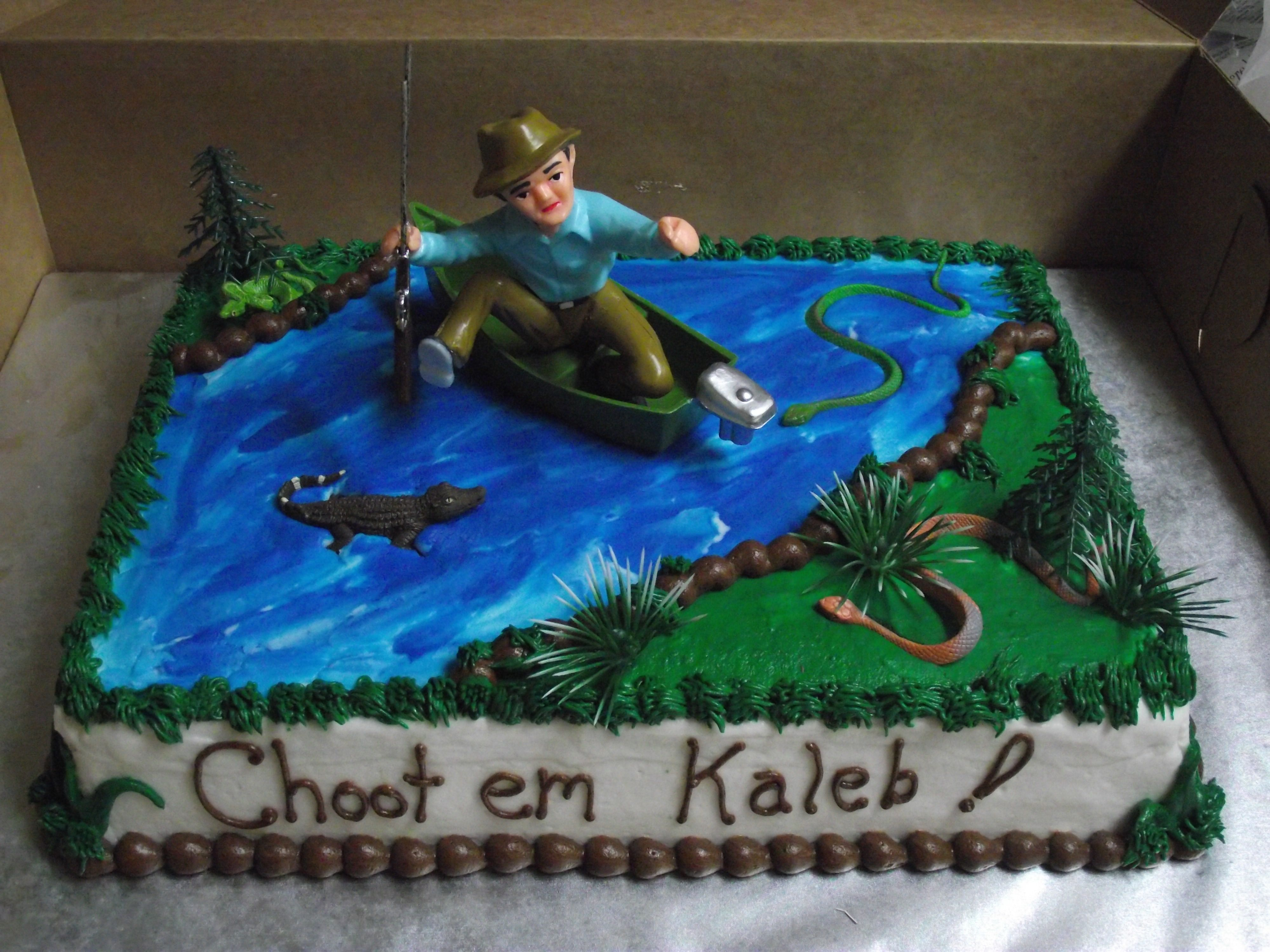 happy birthday kaleb ; 2da0823461ee4a47c4d0a9ff876db018