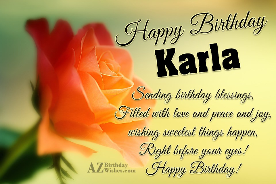 happy birthday karla ; azbirthdaywishes-birthdaypics-29304