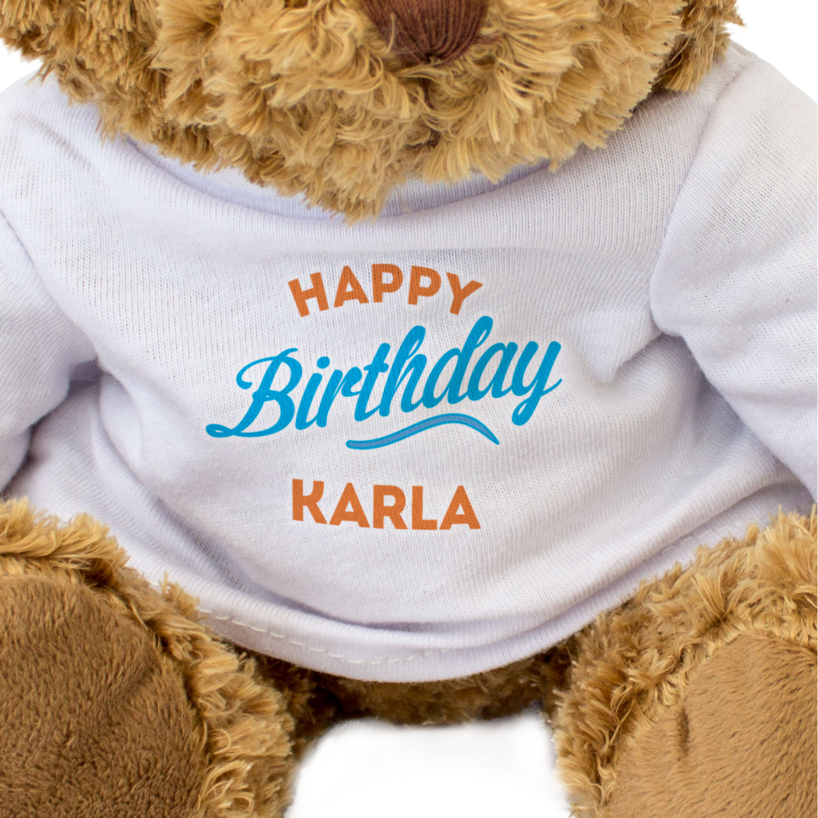 happy birthday karla ; happy-birthday-karla-bear-3