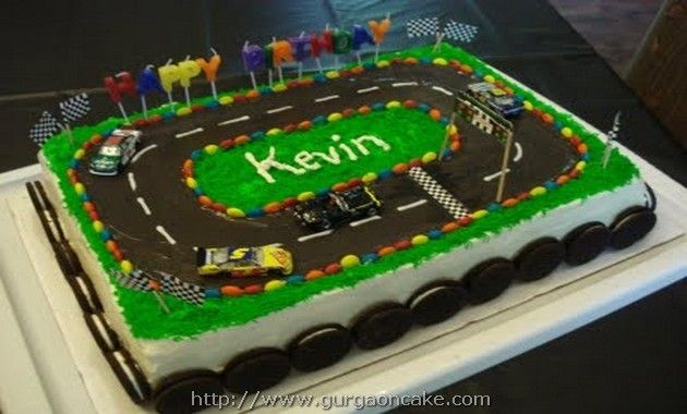 happy birthday kevin cake ; 2765a77d9a03a4c35a8183d0e8da2655