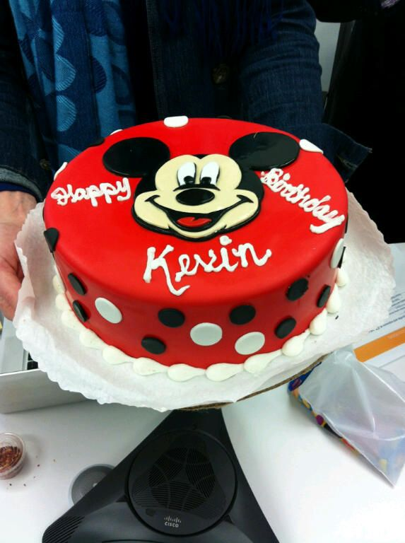 happy birthday kevin cake ; 3d2b5e1c1dfeaa09ace55002a1d70873