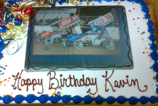 happy birthday kevin cake ; Kevin_Hanson_BirthdayCake_Web