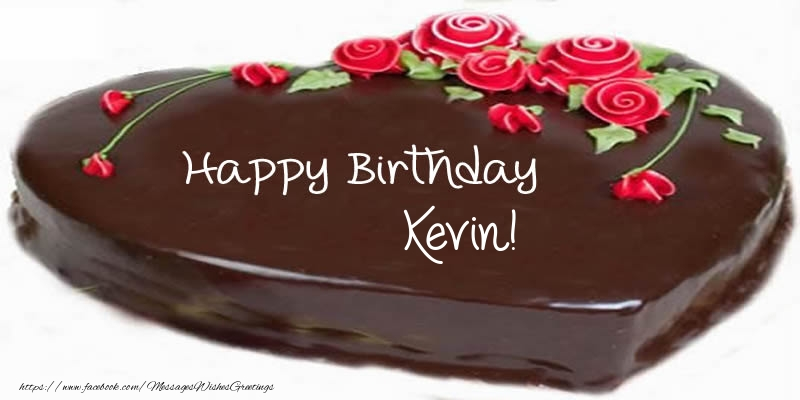 happy birthday kevin cake ; birthday-kevin-184