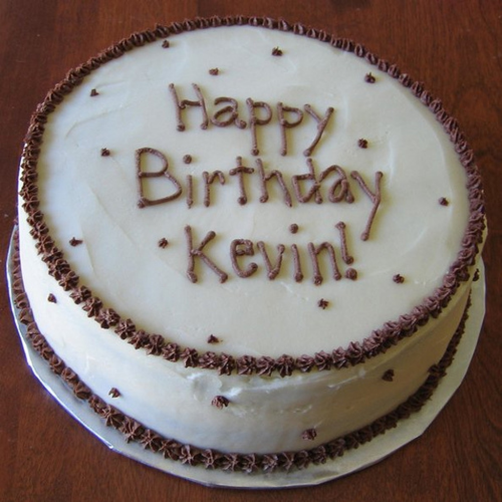 happy birthday kevin cake ; happy%2520birthday%2520kevin%2520;%2520today-is-my-dad-kevins-48th-birthday-and-hes-a-huge-fan-of-within-happy-birthday-kevin-cake