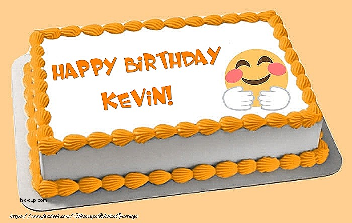 happy birthday kevin cake ; happy-birthday-kevin-cake-luxury-happy-birthday-kevin-cake-greetings-cards-for-birthday-of-happy-birthday-kevin-cake
