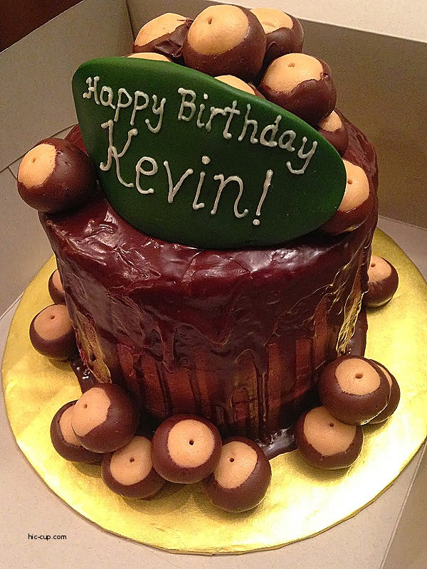 happy birthday kevin cake ; happy-birthday-kevin-cake-unique-happy-birthday-kevin-cake-of-happy-birthday-kevin-cake