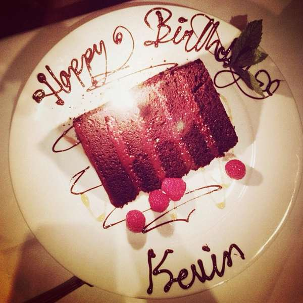 happy birthday kevin cake ; happy-birthday-to-my-little-brother