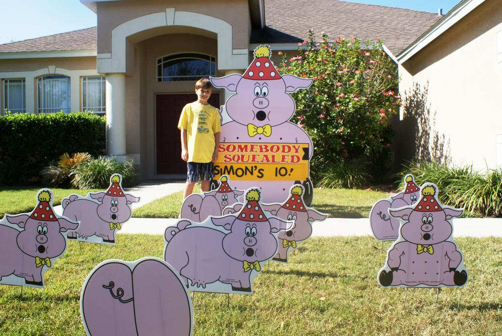 happy birthday lawn signs ; blog-of-birthday-lawn-signs-727-687-8111-tampa-fl
