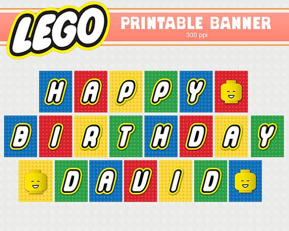 happy birthday lego card printable ; 6389b1ec33b2cd1f39fba71897bf7bb0
